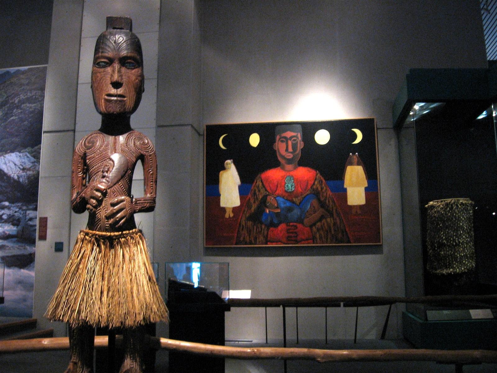 Maori Art (1)