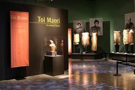 Maori Art2