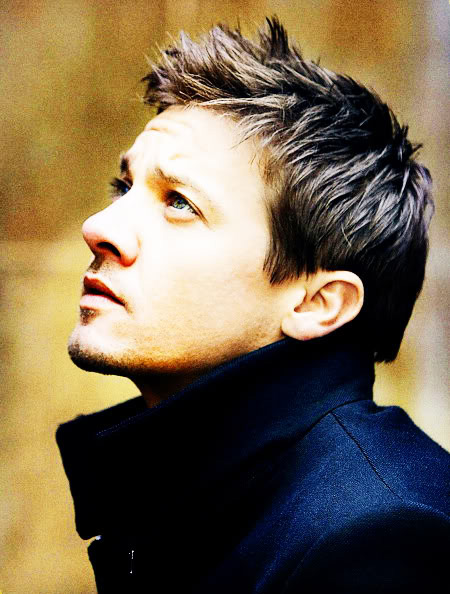 jeremy-renner-side-profile_zpsd5419957