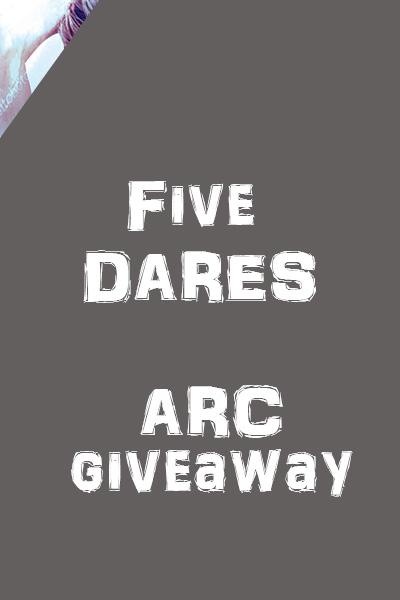 arc-giveaway.jpg