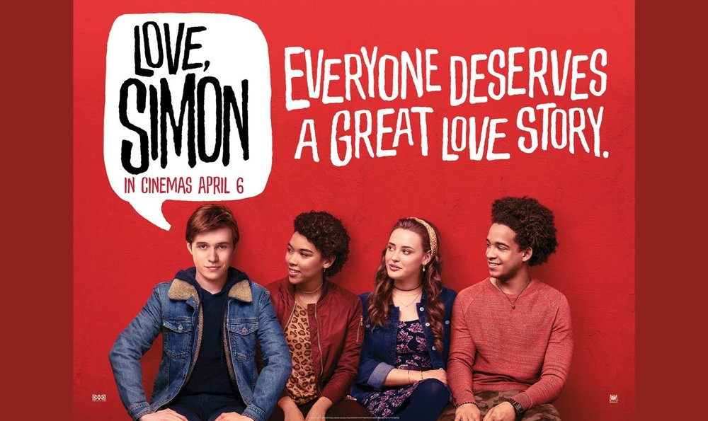 love-simon.jpg