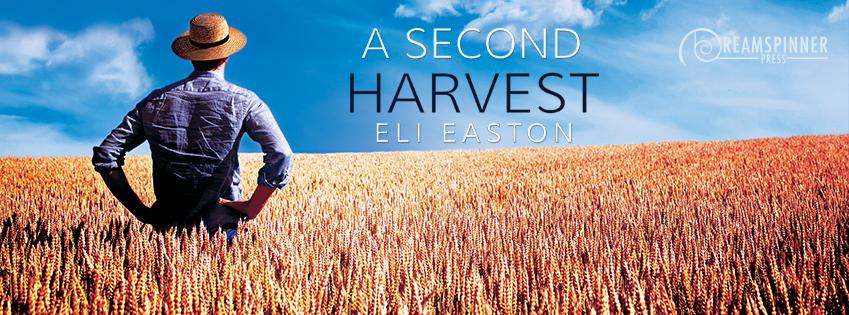SecondHarvest[A]_FBbanner_DSP.jpg