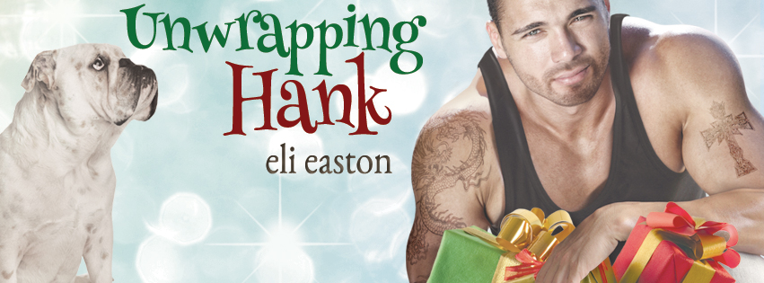 Unwrapping-Hank--Facebook.jpg