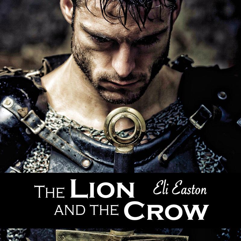 LionandtheCrow_800.jpg