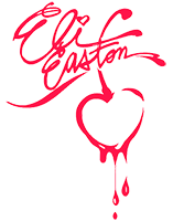 Logo 200 Transparent.png