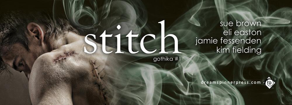 Stitch_bookmarkH_DSP.jpg