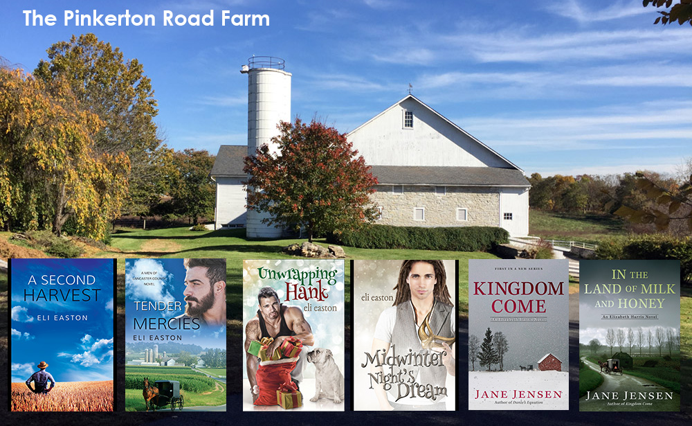 PinkertonRoadFarm with books.jpg