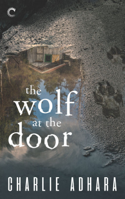 wolf at the door.jpg