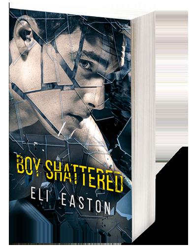 Boy-Shattered-3D 500.png