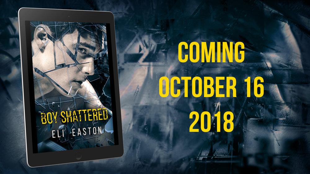 Boy Shattered Release Date2.jpg