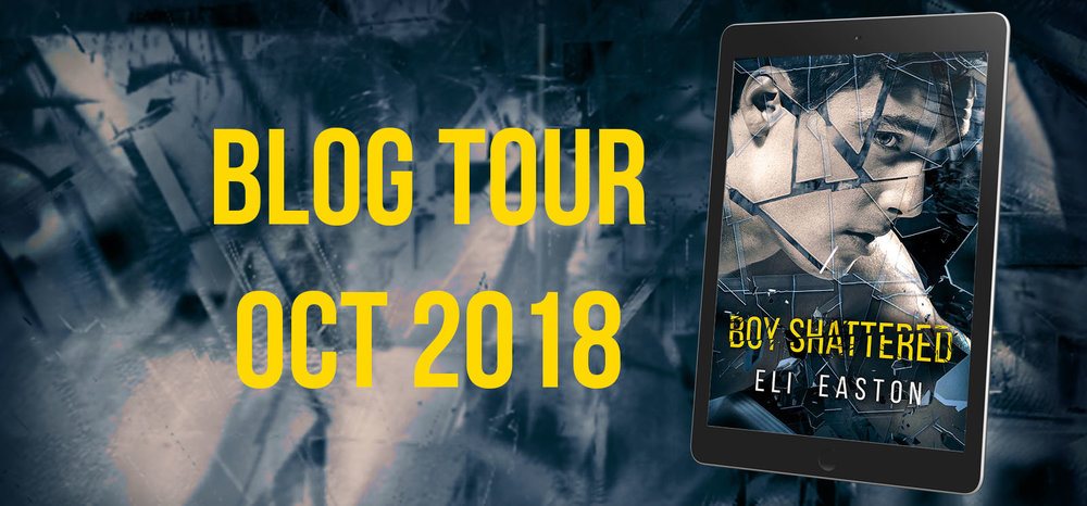 Boy Shattered blog tour.jpg