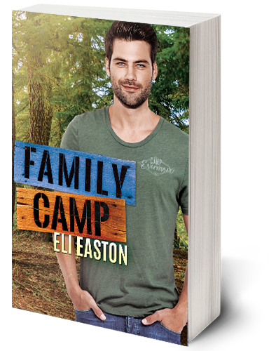 Family Camp 500 trans.png