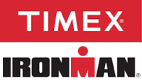 Timex-logo.jpg