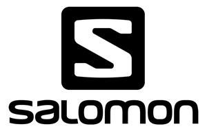 Salomon_logo.jpg