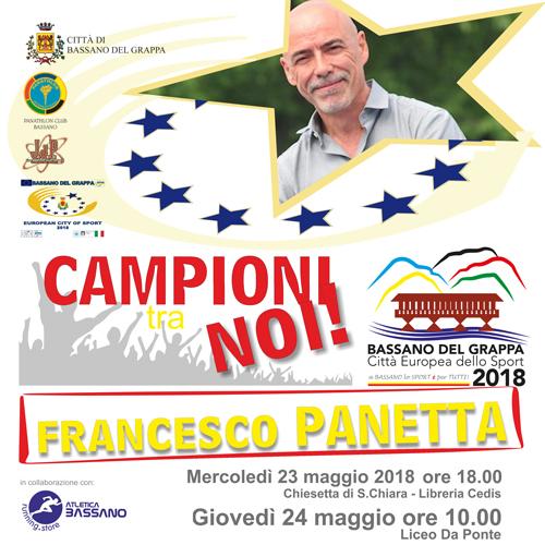 Panetta.jpg