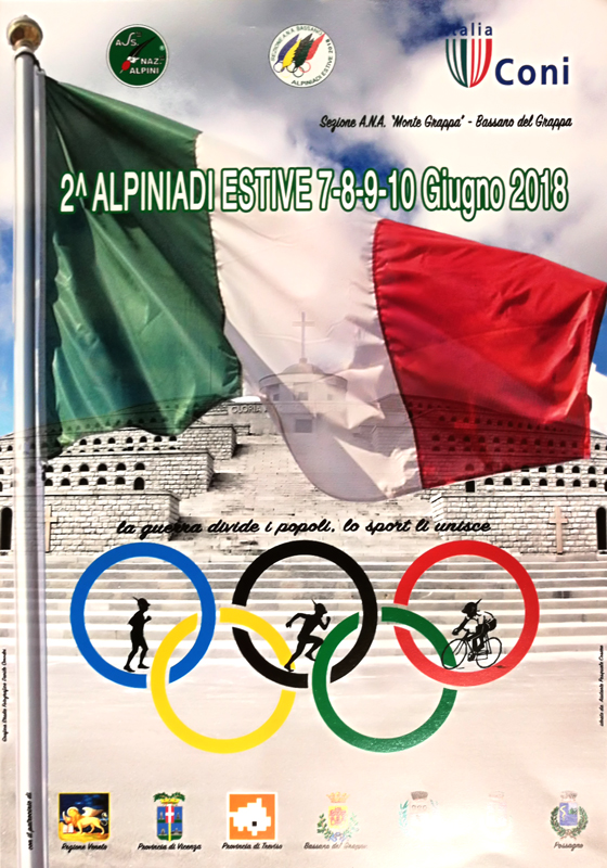 Alpiniadi'18.jpg