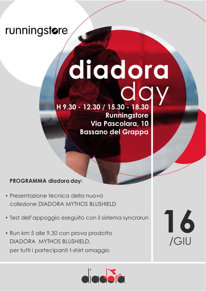 16giu_Diadora.jpg
