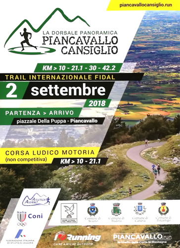Piancavallo.jpg