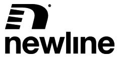 Logo-Newline.png
