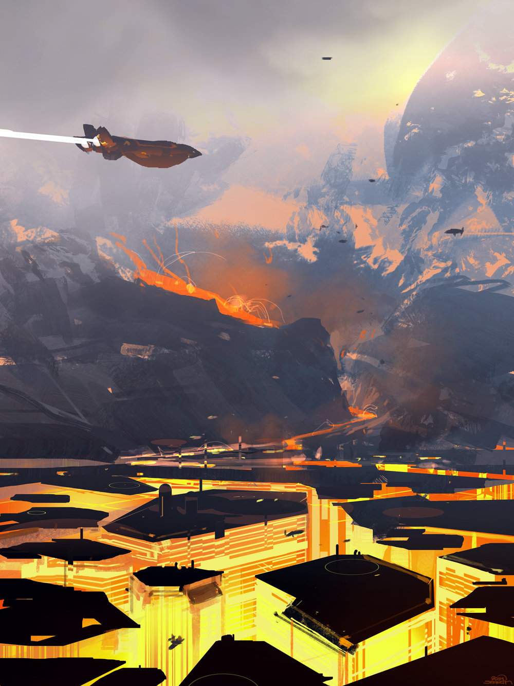 By Sparth (Nicolas Bouvier)