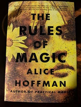 Alice_Hoffman_Rules_of_Magic_Cover