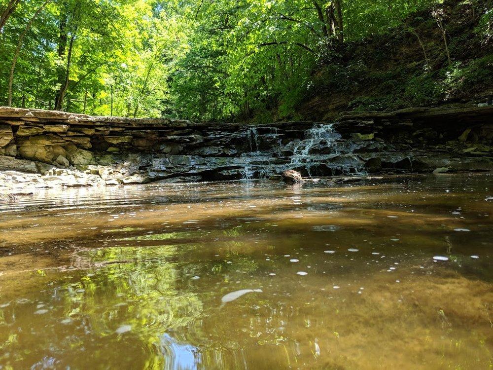 Indiana_wilderness_river.jpg