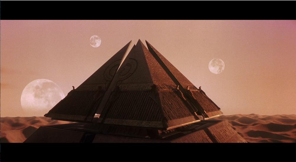 Stargate_is_dumb