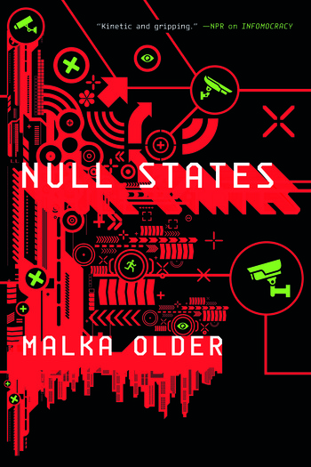 NullStates_cover-by-Will-Staehle-LedgerOlderInterview