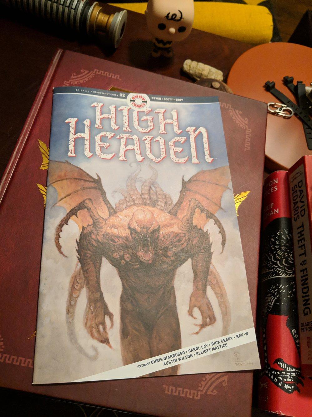 HighHeaven2-FeaturingBerastsbyAustinRWilson.jpg