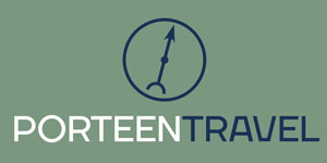 Porteen Travel