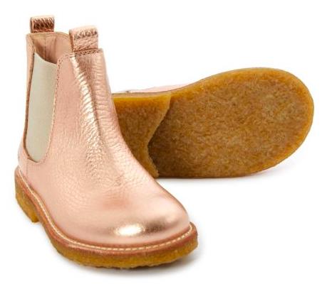 Algulus Boots