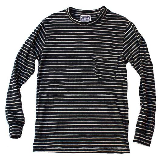 Hemp T-Shirt