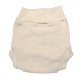 Wool Diaper Cover