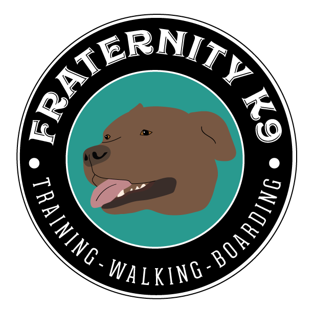 Dog Trainer Queens NY | Dog Training NYC | FRATERNITY K9