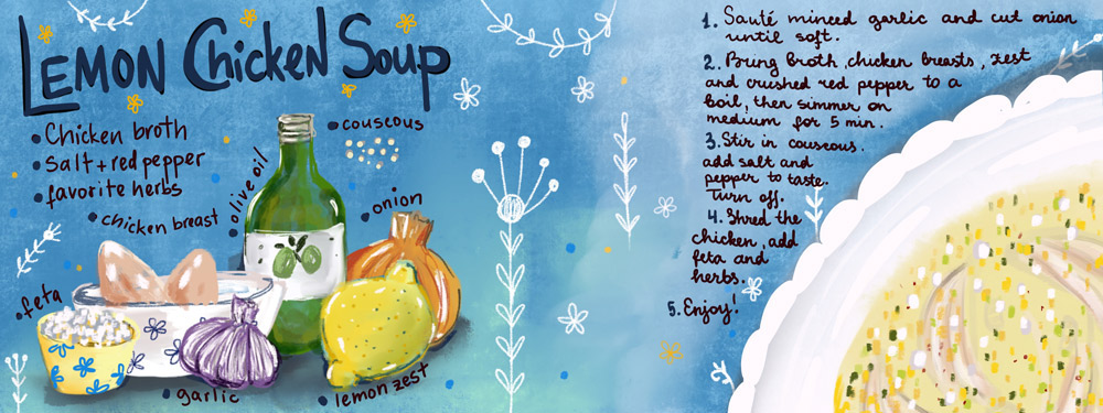 Lemon-Chicken-Soup-Anya-Kopotilova.jpg