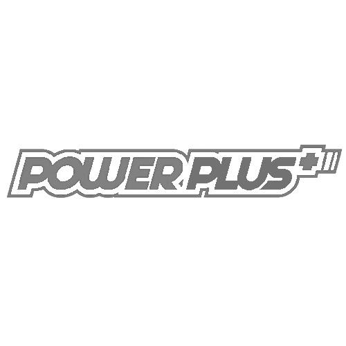 powerplus.jpg