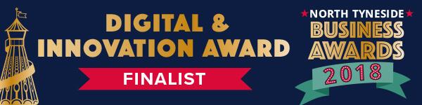 NTC_awards2018_DIGI-finalist-LONG.jpg