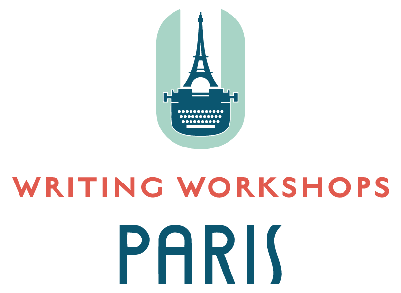 Writing Workshops Paris