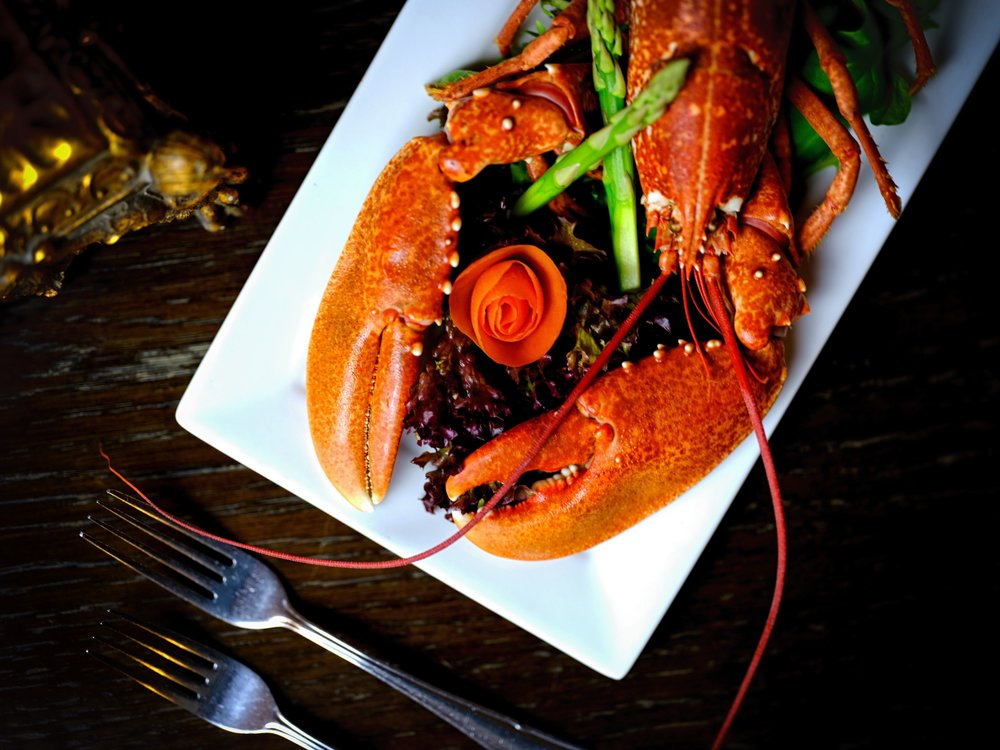 victoria lobster.jpg