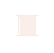 MakeandMarket-Logo-Blush-Web.png