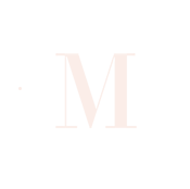 MakeandMarket-Logo-Blush-Web.png