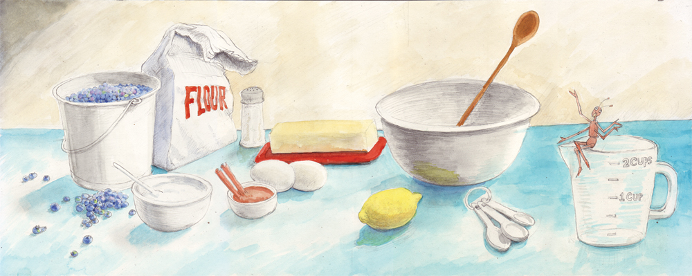 pie_ingredience.jpg