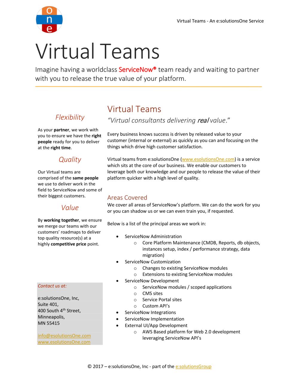 eSolutionsVirtual_Teams-1[1].png