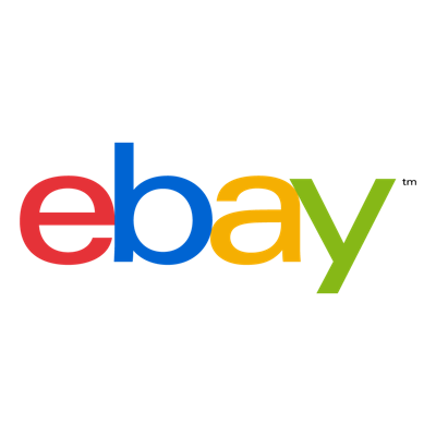 ebay square.png