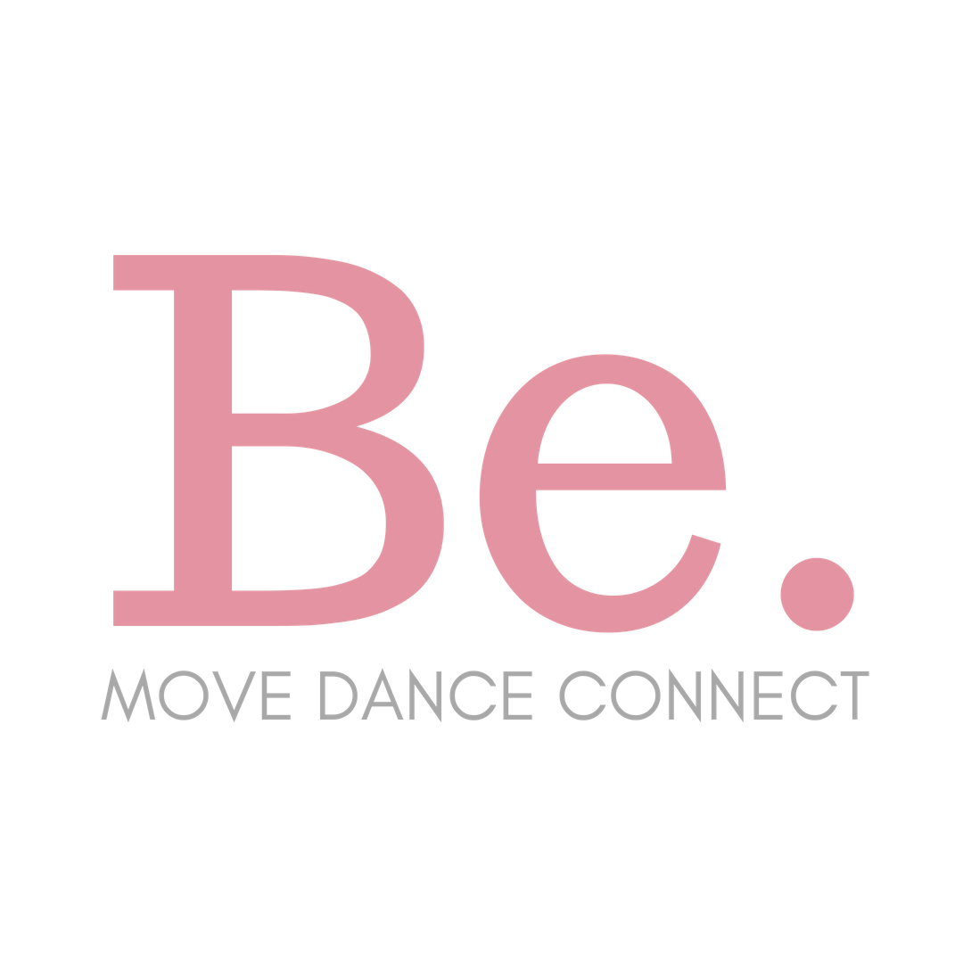 Be Move Dance Connect