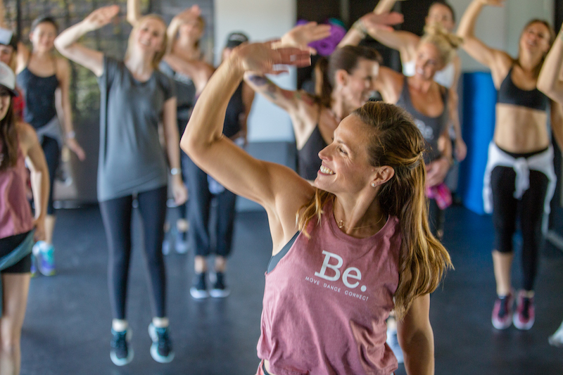 TRY US FOR$49 - 1 MONTH OF UNLIMITED CLASSES