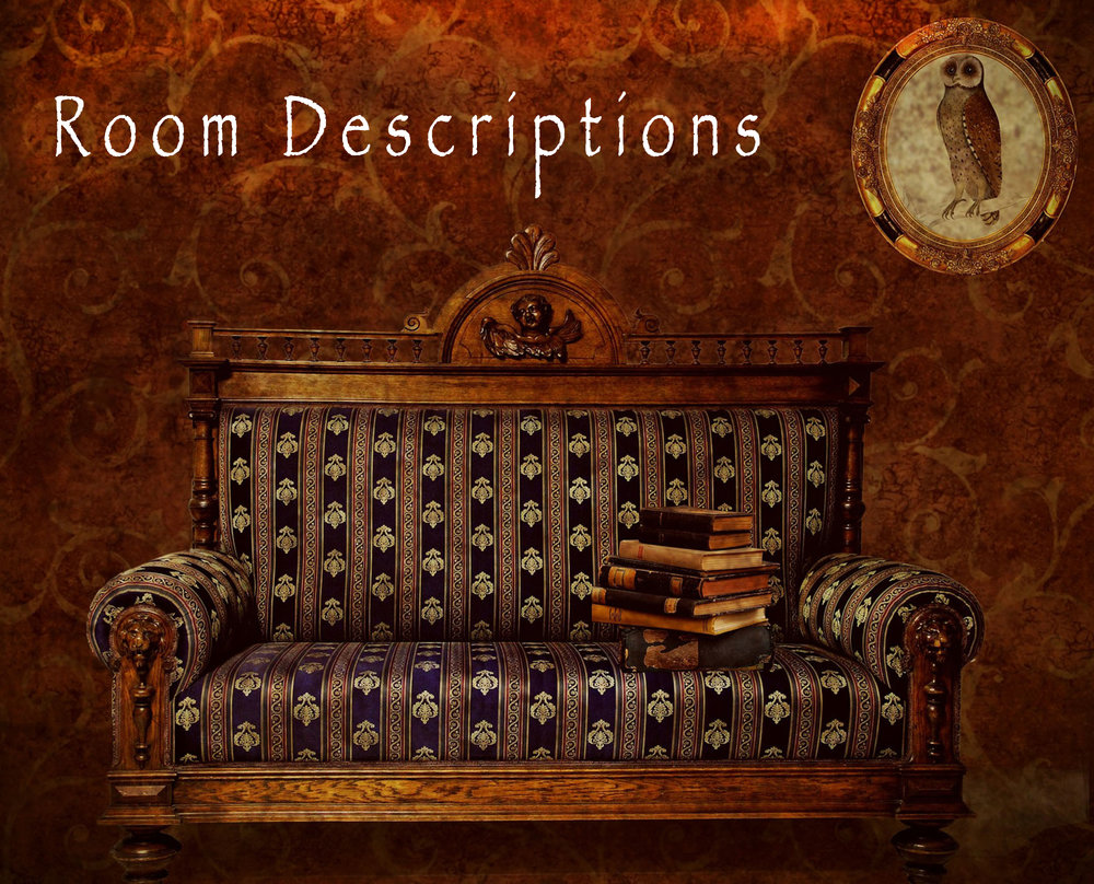 website-room-descriptions.jpg