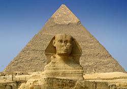 egypt-ws.jpg