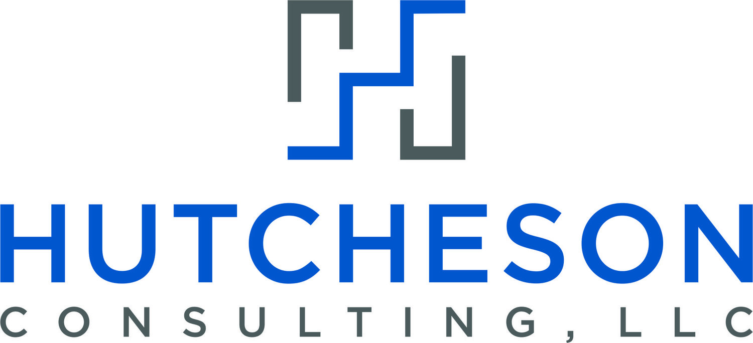 Hutcheson Consulting