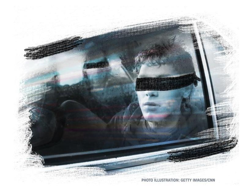 180824145527-hazing-blindfold-super-169.jpg